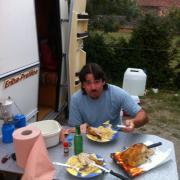 15-09-13 Larzac Brebis tour7