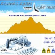 17-06-12 Cap Nore profile 60km