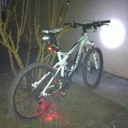 31-03-2012 prépa rando de nuit4