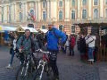 Cap Noël 17-12-2011