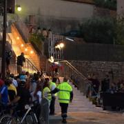Roc ruelle Roquebrune (14)