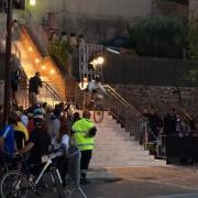Roc ruelle Roquebrune (15)