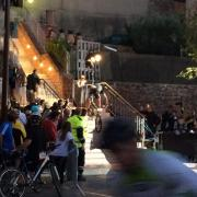 Roc ruelle Roquebrune (16)