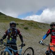 Saint-Lary bike-park 28 07 2019 3