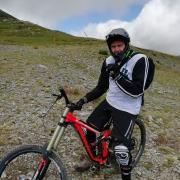 Saint-Lary bike-park 28 07 2019 4