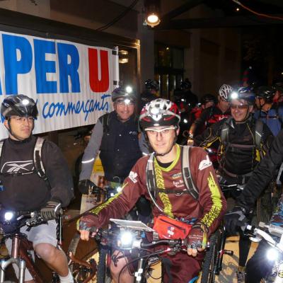 Vert Luisant 3-11-2012