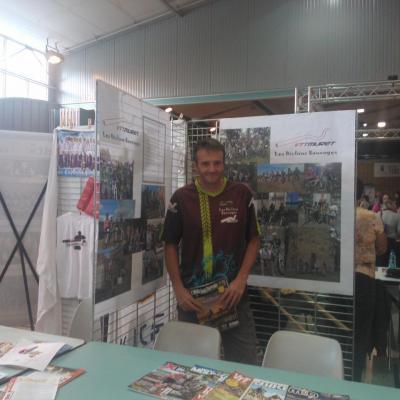Le Forum des Asso 20112