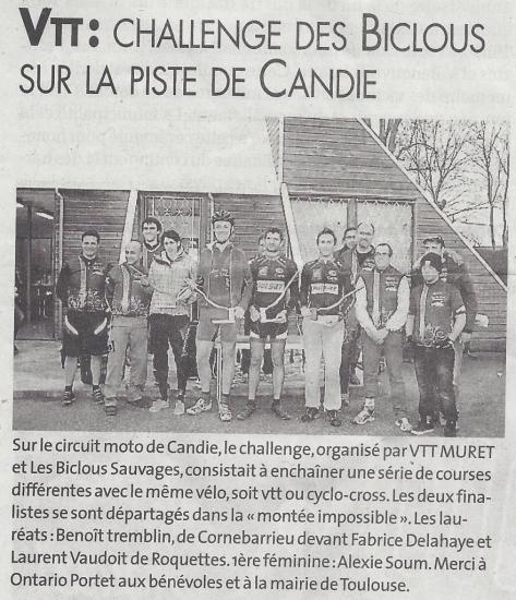 depeche-midi-challenge-papier-2013.png