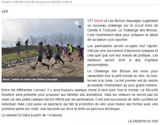 Depeche midi 2013 3 13