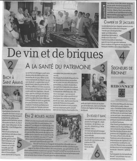 la-depeche-du-midi-18-9-2012.jpg