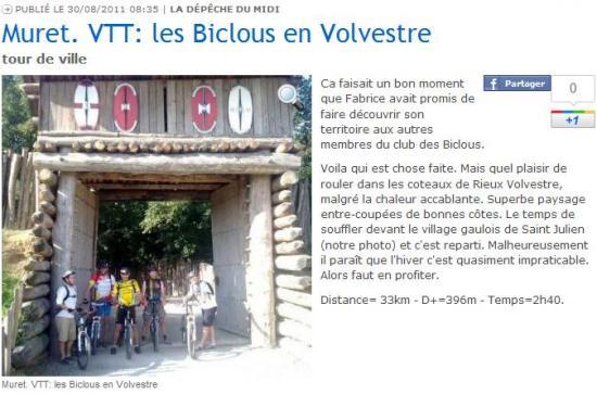 la-depeche-du-midi-30-08-2011.jpg