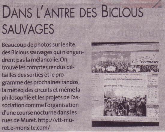 la-depeche-du-midi-31-12-2011.jpg