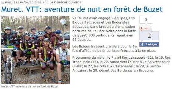 la-depeche-du-midi-4-4-2012.jpg