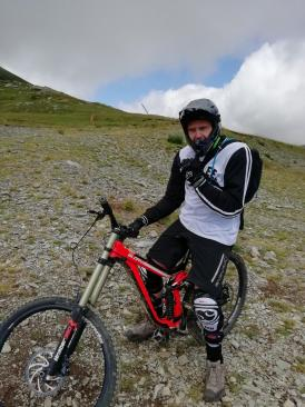 Saint lary bike park 28 07 2019 4
