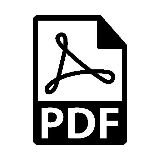 partenariat-alltricks.pdf